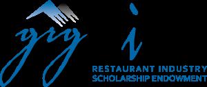 glacier restaurant group logo