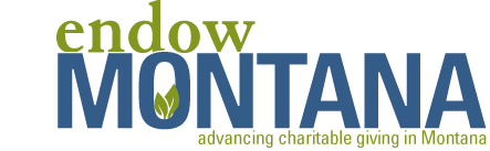 Endow Montana Logo