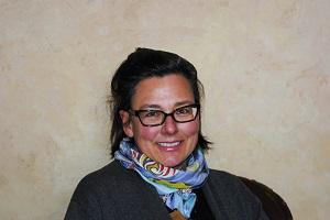 Diane Conradi