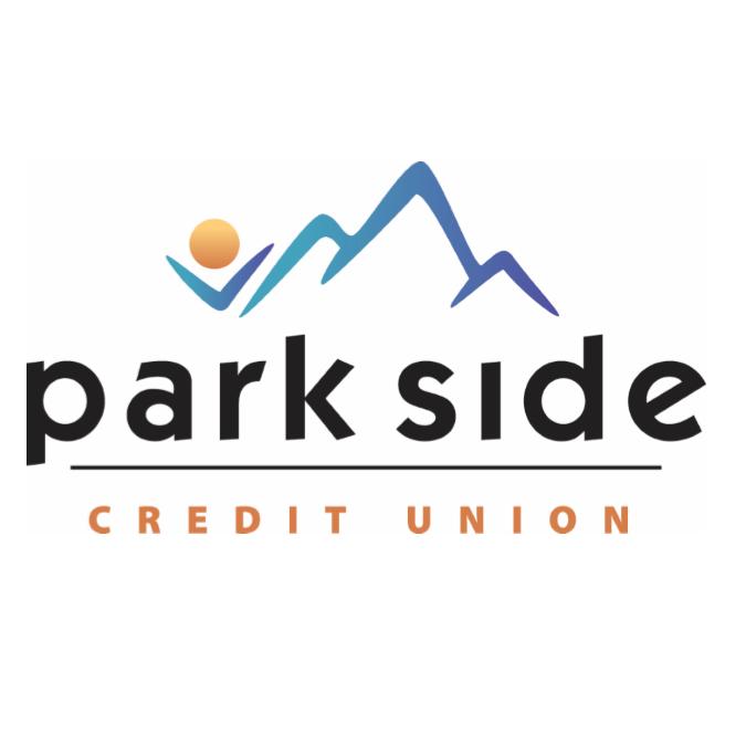 Parkside Credit Union Logo