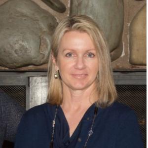 Linda Engh-Grady, President