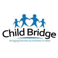 Child Bridge