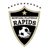 Flathead Rapids Youth Soccer