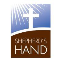 Shepherd's Hand