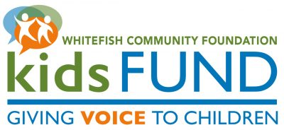 Kids Fund Logo