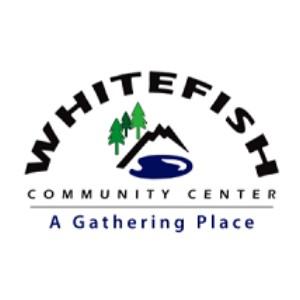 Whitefish Community Center