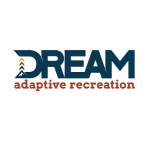 DREAM Adaptive Recreation
