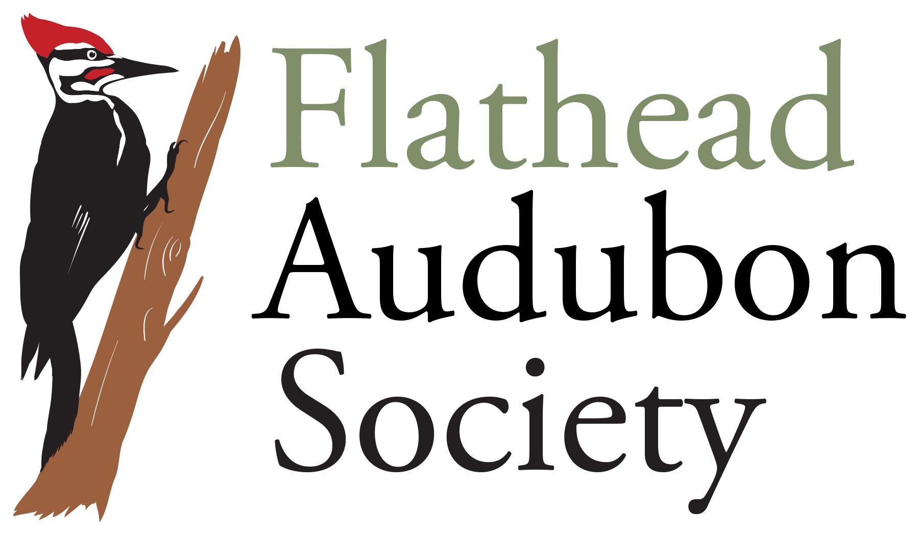 Flathead Audubon Society