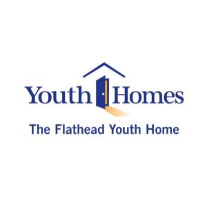 Flathead Youth Homes