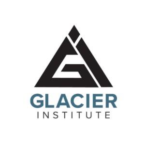 Glacier Institute