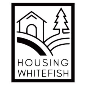 Housing Whitefish