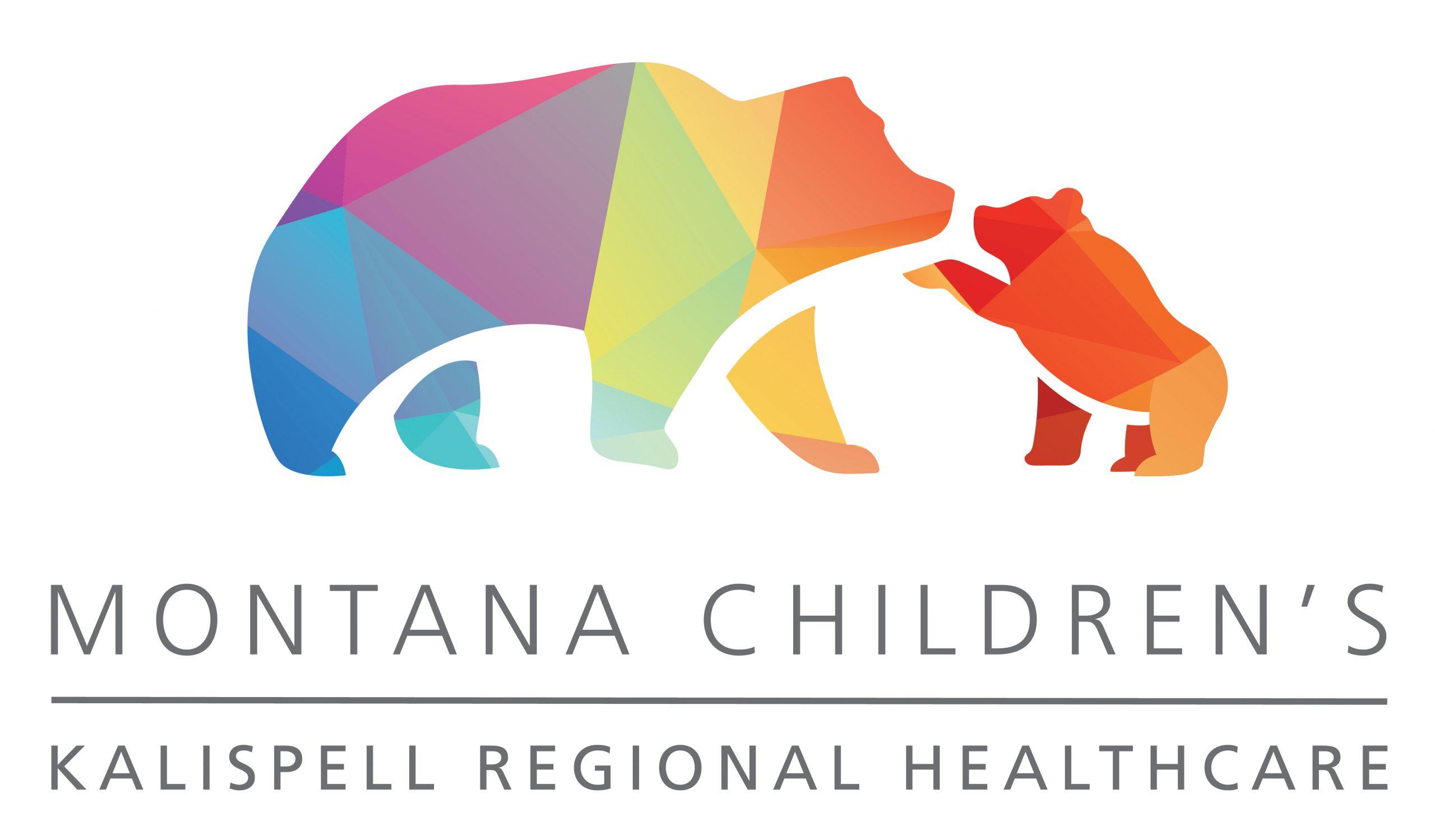 Montana Childrens Hospital.