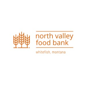 North Valley Food Bank