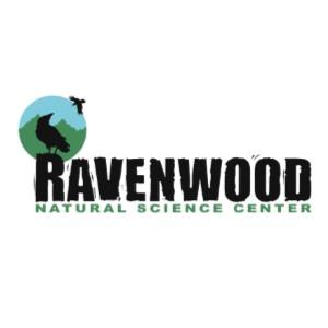 Ravenwood Natural Science Center