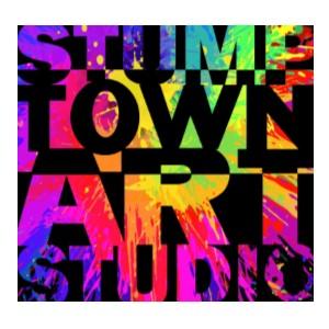 Stumptown Art Studio