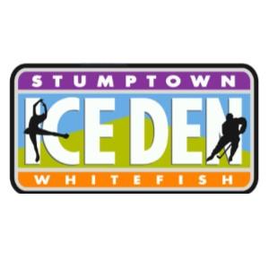 Stumptown Ice Den