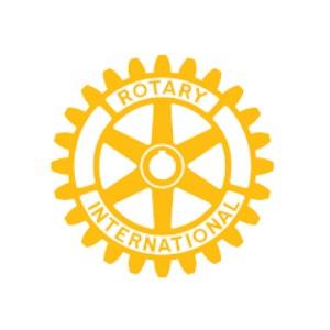 Whitefish Rotary Charitable Fund