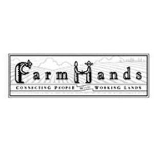 Farm Hands/Nourish The Flathead