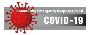 Emergency Response Fund logo
