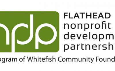 Flathead Nonprofit Development Partnership