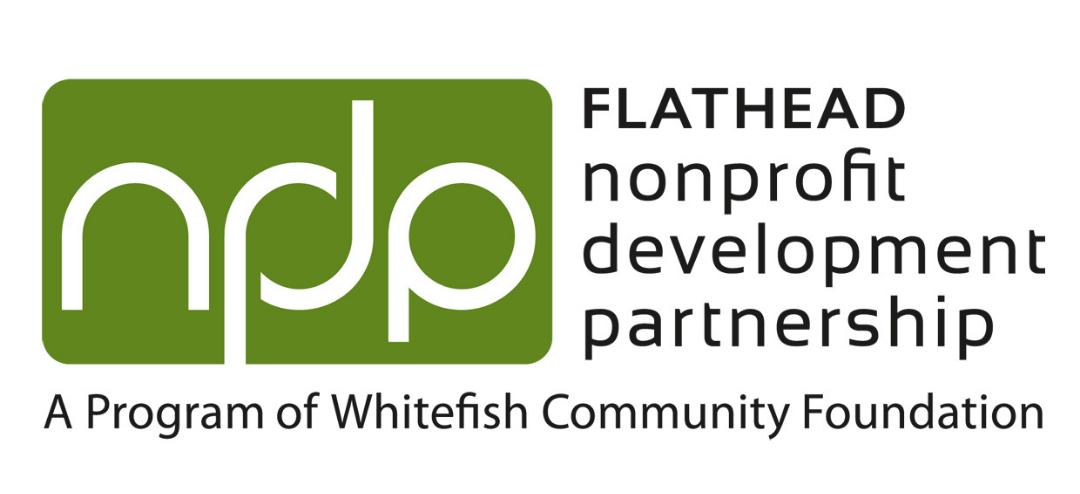 NpDP Logo