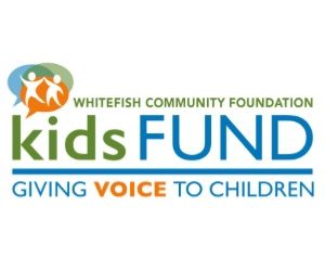 Whitefish Community Foundation Announces $50,000 CASA for Kids FOCUS Grant