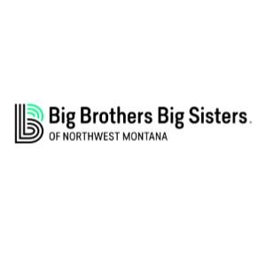 Big Brothers Big Sisters of Flathead County