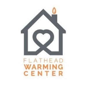 Flathead Warming Center