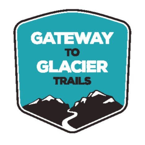 Gateway to Glacier Trail