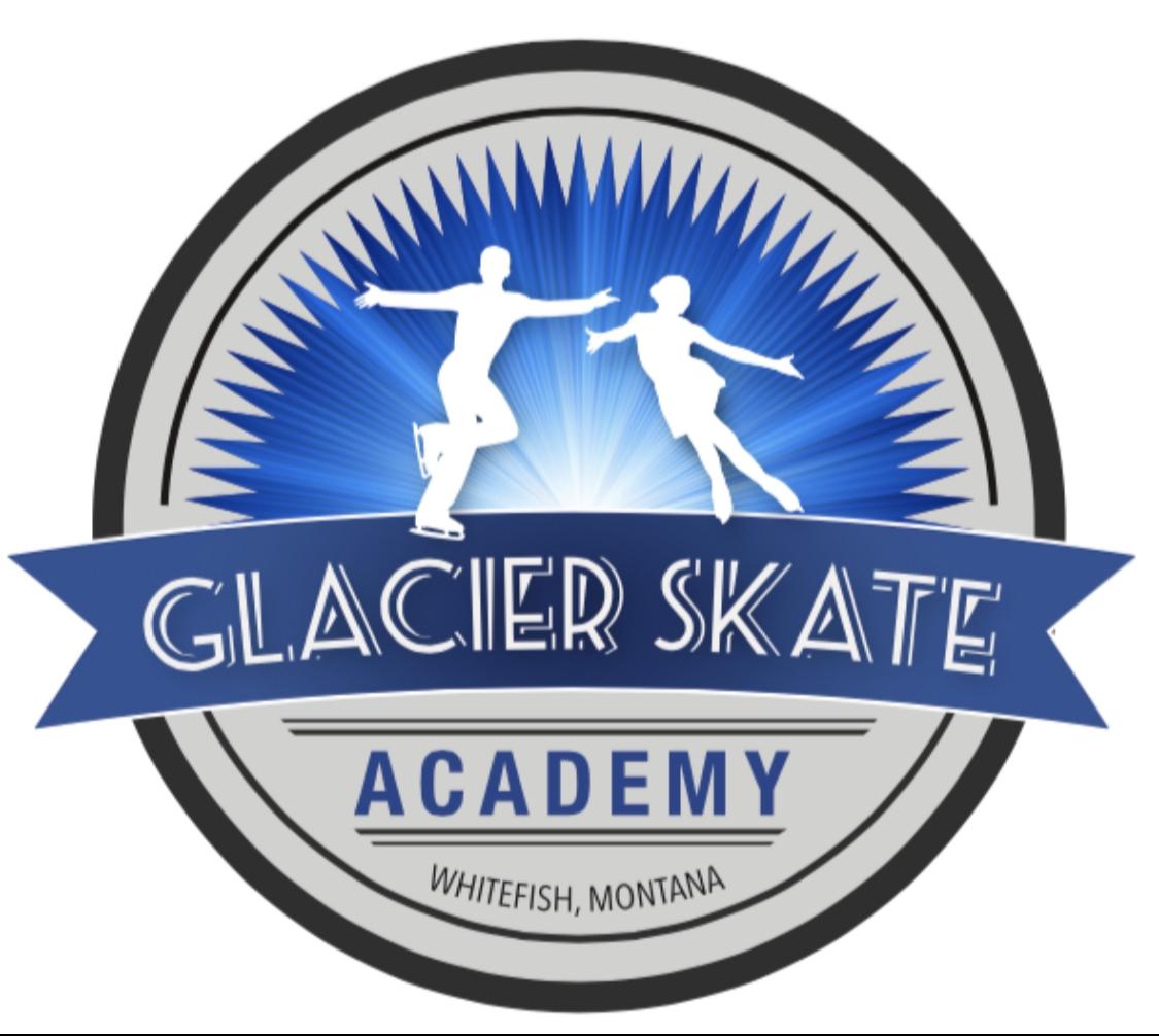 Glacier Skate Academy