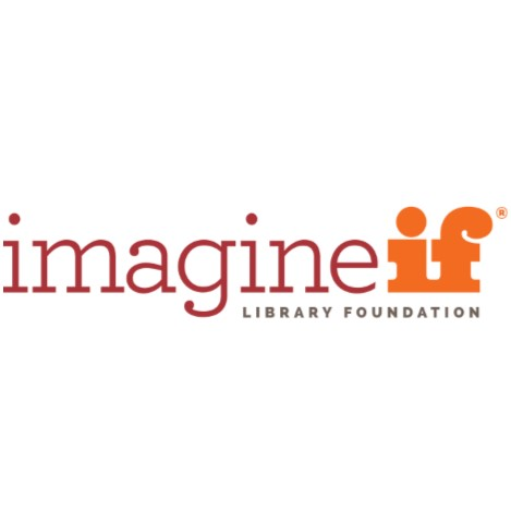 ImaginIF Library Foundation
