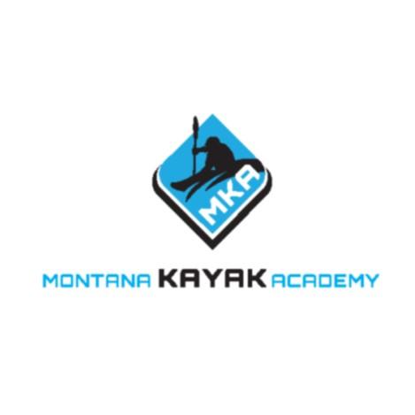 Montana Kayak Academy
