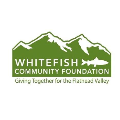 Whitefish Community Foundation