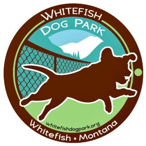Whitefish Dog Park