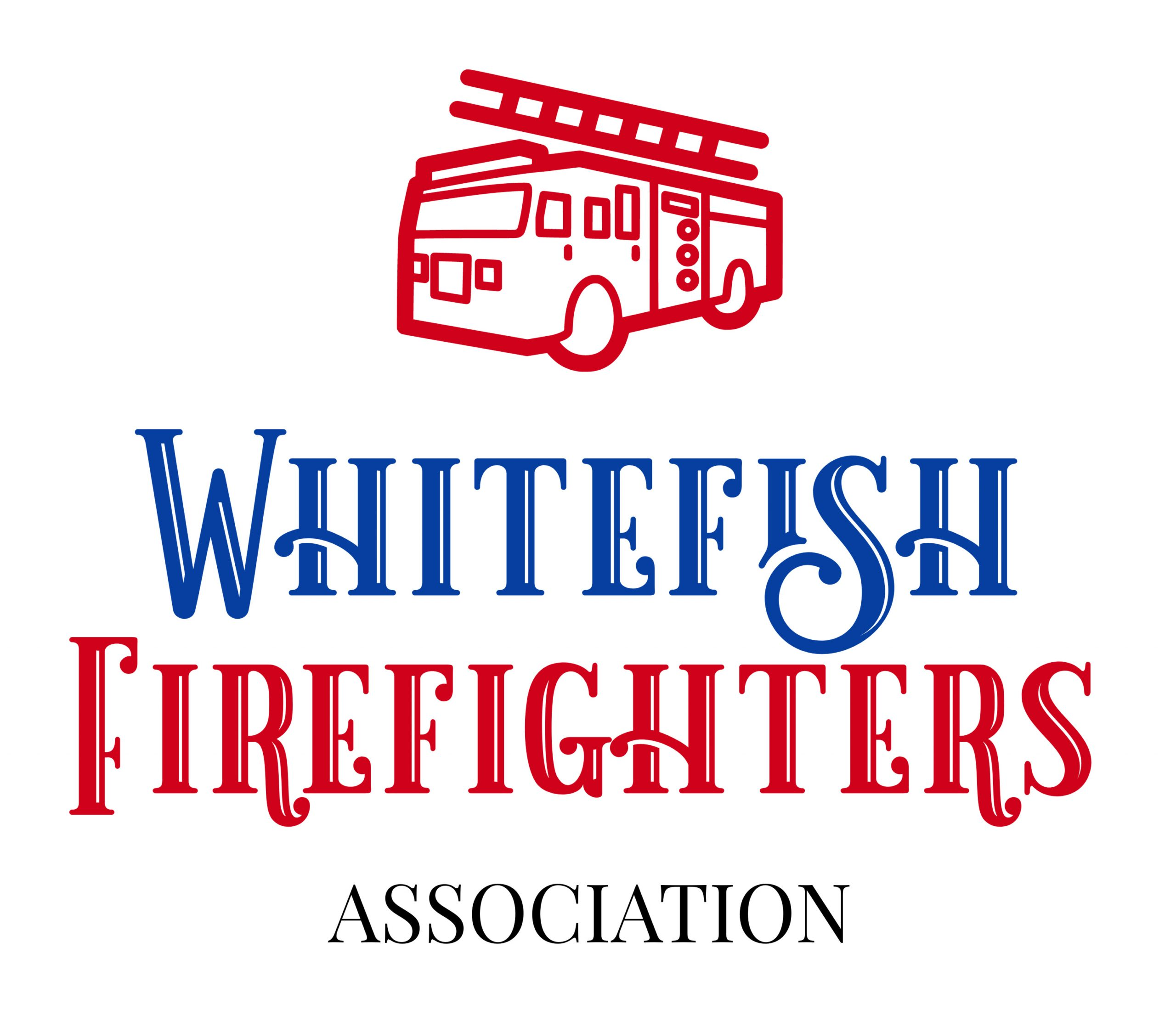 Whitefish Firefighters Association